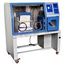 南京厌氧培养箱YQX-II手套厌氧箱