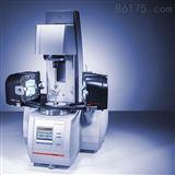 MCR 702 MultiDrive流变仪