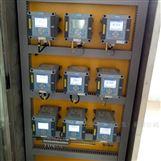 哈希9500控制器