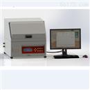 水蒸气透过率测试仪(透湿仪)