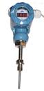 SBXW工业数显一体式温度变送器
