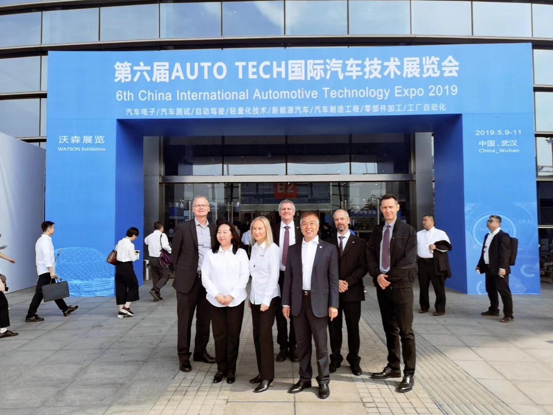 揭秘车企拿测试吹嘘的原因:中国汽车测试中的那些事儿