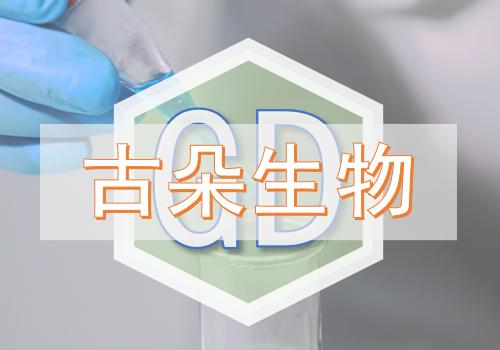 专注生物试剂 古朵生物以质量为重