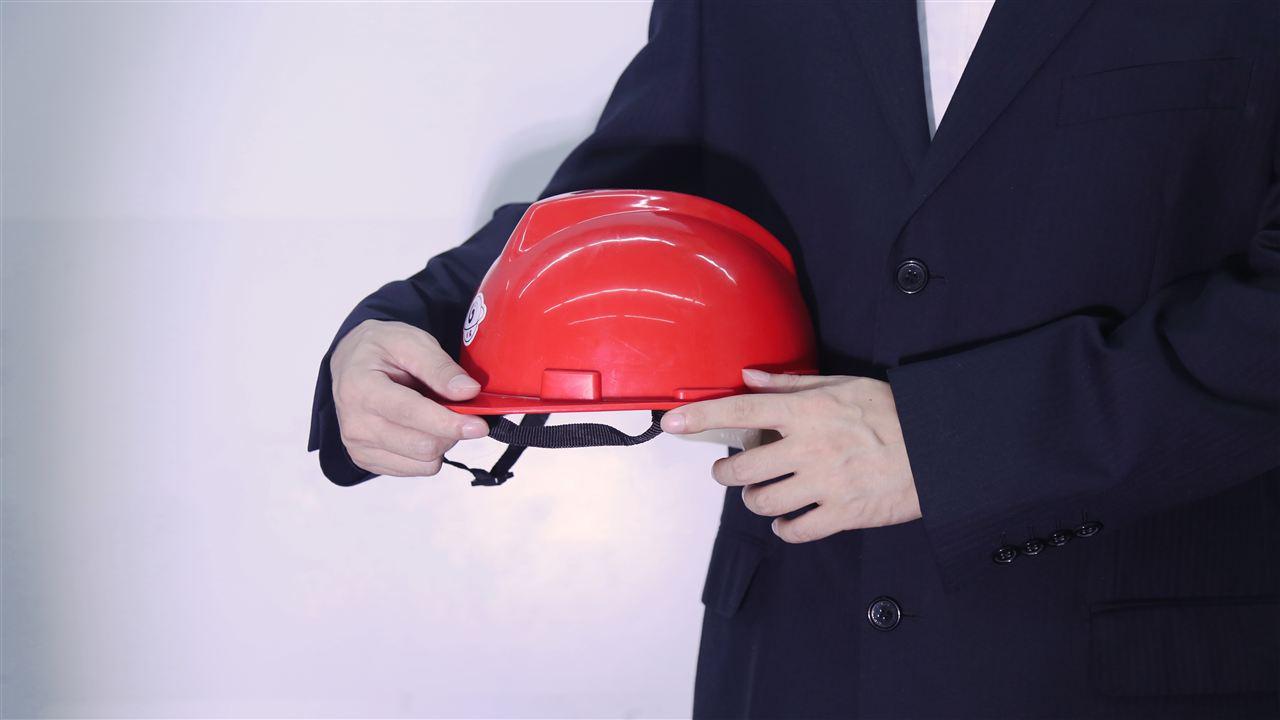 北京理工采购摩擦磨损试验机 预算177万