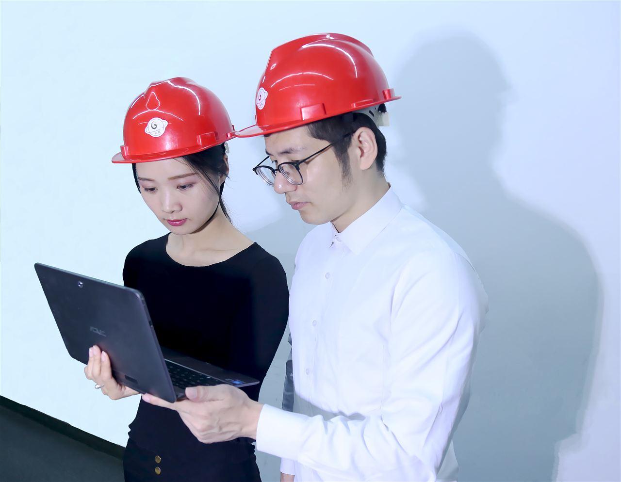 甘肃地震局128.9万采购检测仪器