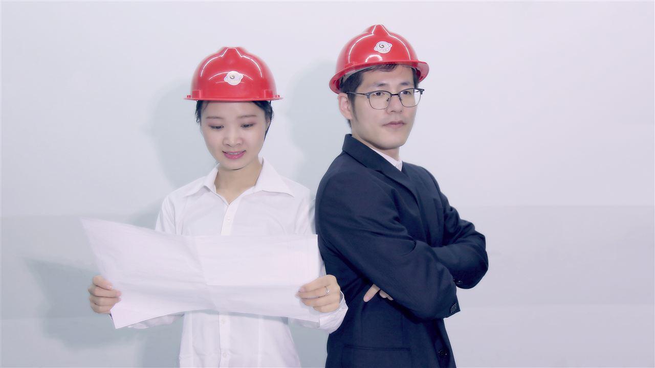 化工检修须谨慎 气体分析保障动火安全