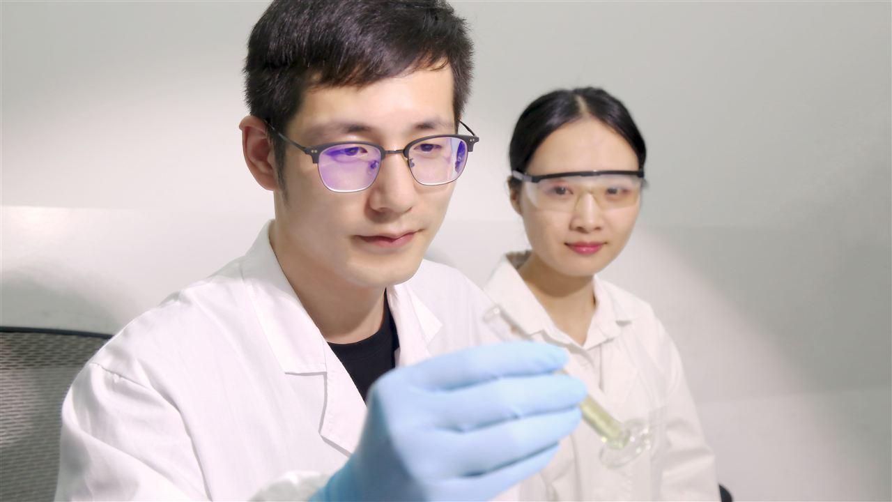 浙大采购质谱、色谱仪器 预算293万