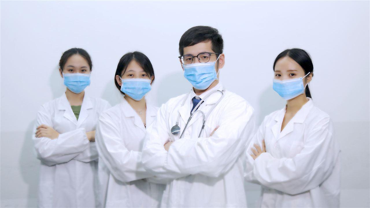厦门航空、福州向华中标福建疾控中心仪器采购