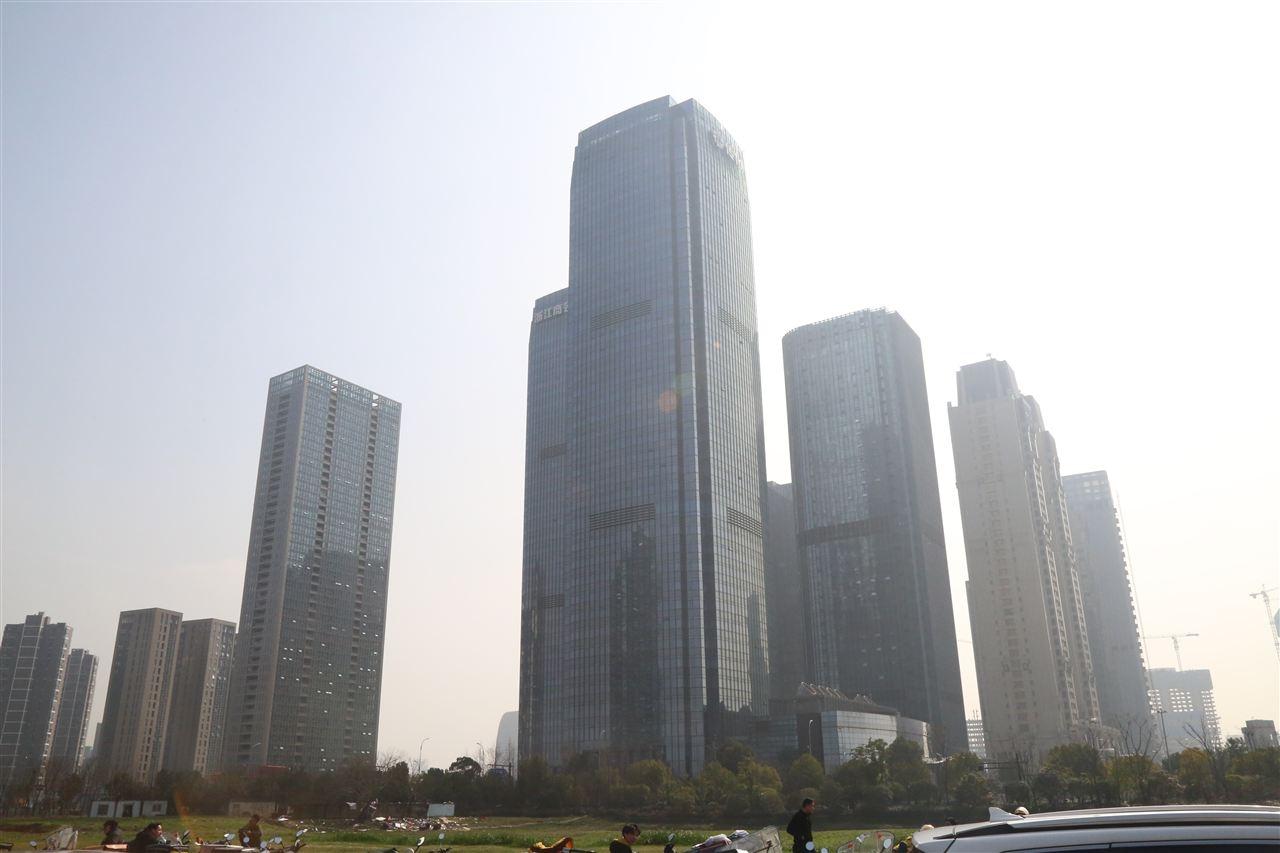 宁夏明新中标固原环监站空气监测设备采购项目
