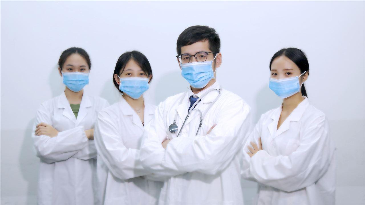 血气分析仪成为抗疫重要物资 行业迎众多机遇