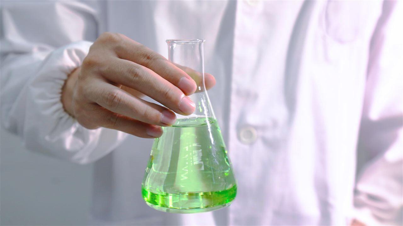 安捷伦产品中标宁德质检所气质联用仪采购项目