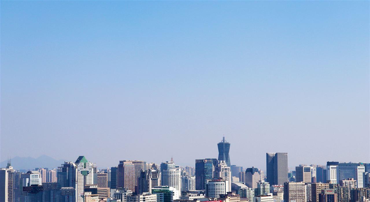 赛克玛中标广东气象所光化学观测系统采购项目