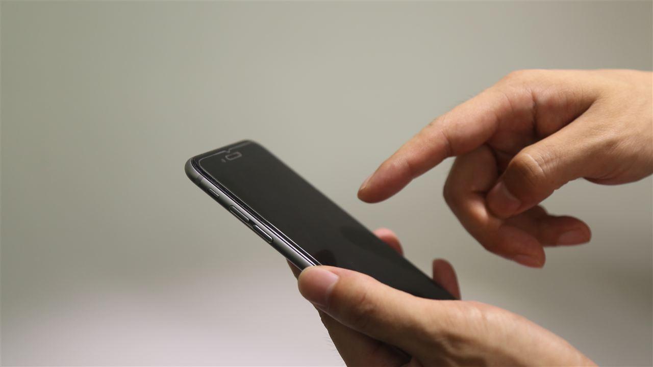 多镜头手机成主流 算法引导科学技术新方向