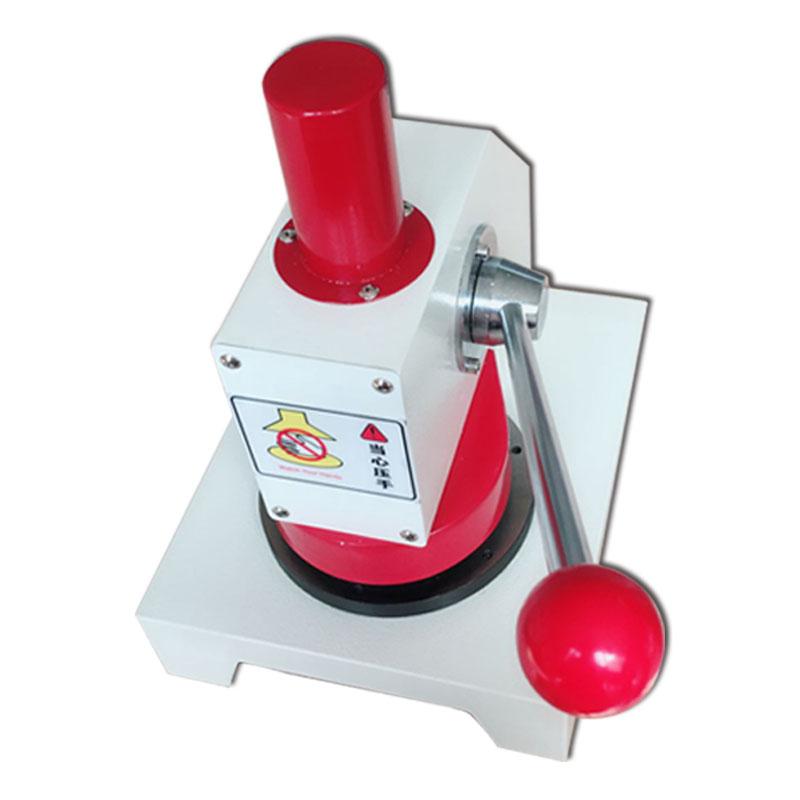 定量取样器DL-100