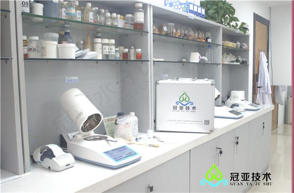 乳化沥青固含量测试仪